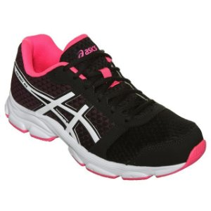 Tenis Asics Patriot 8 A pto-pink-bco