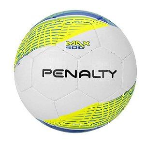 Bola Futsal Penalty Max 500 cc V bc/am/az
