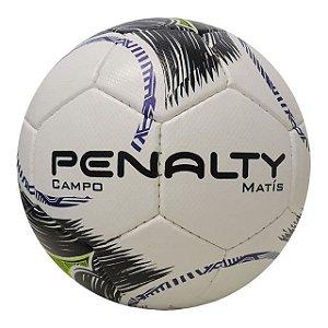 Bola Campo Penalty Matis CC VI bc/pto/ama