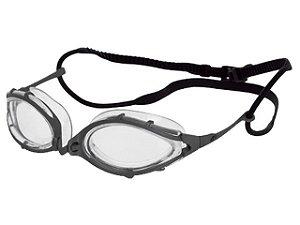Oculos Natação HammerHead Conquest pta