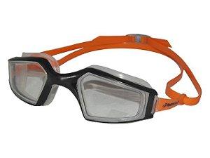 Oculos Natação HammerHead NanoTech lar