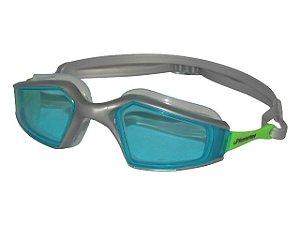Oculos Natação HammerHead NanoTech azl