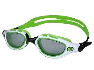 Oculos Natação HammerHead Liquid