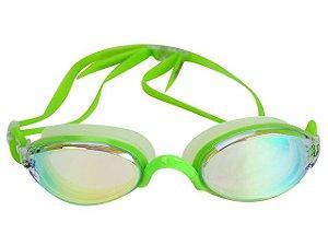 Oculos Natação Hammerhead Aquatech mirror