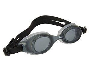 DUPLICADO - Oculos Natação HammerHead Sprinter Jr lar