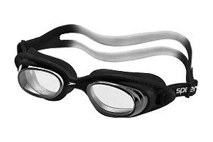 Oculos Natação Speedo Tornado pto