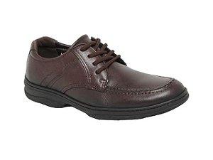 Sapato Pegada 24004-02 burnshed cafe