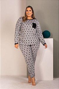 Pijama Grace