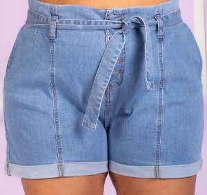 Short Jeans Luiza