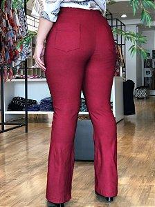dbf8cade9 PLUS SIZE FEMININO - Distrito Moda | Moda e Estilo Plus Size