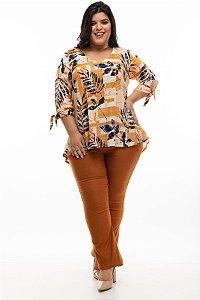 5c51f24ab Blusas Plus Size | Distrito Moda