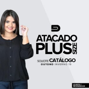 Link de Pagamento // Atacado Pedido Nº 9.2582 01 Paula