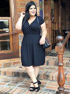 Vestido Black Lux