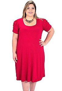 Vestido Básico Helene