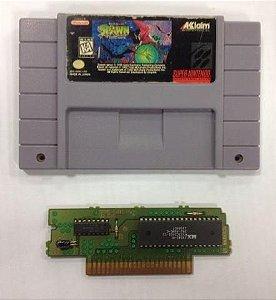 Spawn The Video Game Original