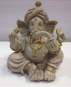 Ganesh Deus Indiano