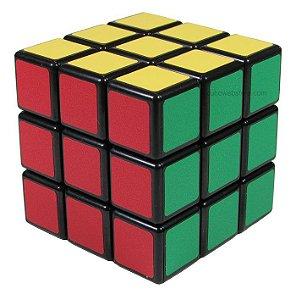 Cubo Magico 3x3x3 Shengshou
