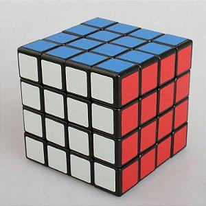 Cubo Magico 4x4x4 Shengshou