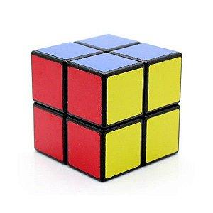 Cubo Magico 2x2x2 Shengshou