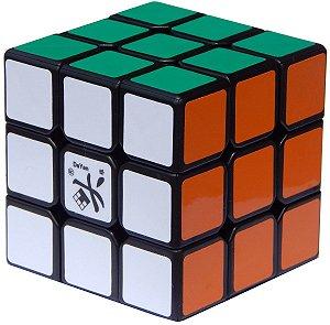 Cubo Magico 3x3x3 Dayan