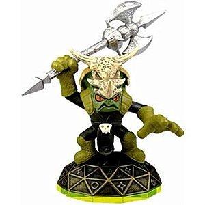 Boneco Skylanders - Voodood