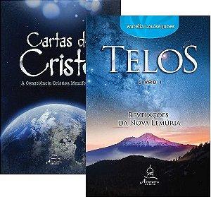 ESPECIAL 1 - Cartas + Telos
