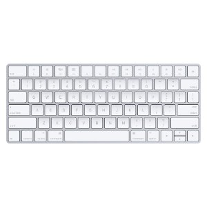 Teclado sem fio original Magic Keyboard Apple