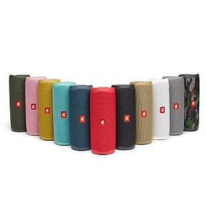 Caixa de som - JBL Flip 5