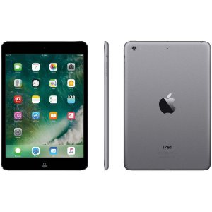 iPad Mini - 32GB - 3G - Space Gray