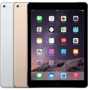 iPad Air 2 - 16GB - Wi Fi - Usado