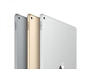iPad Pro (12.9-inch) Wi-Fi + Cellular - 64GB - Novo - Garantia de 3 meses TudoiPhone