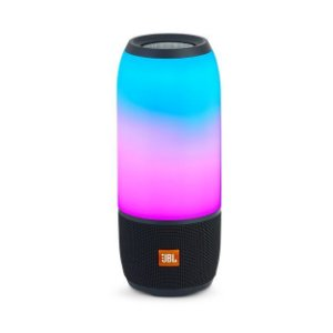 Caixa de Som Bluetooth - JBL Pulse 3