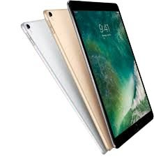 iPad Pro (12.9-inch) Wi-Fi - 256GB - Seminovo - 1 Ano de garantia TudoiPhone