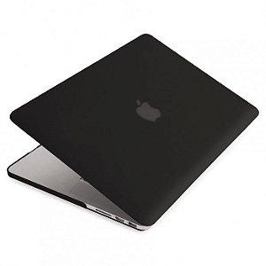 """Capa de Proteção para MacBook Air 13"""" - Nido"""