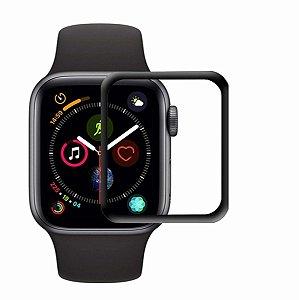 Película de Vidro 3D para Apple Watch