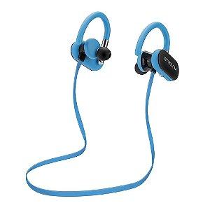 Fone de Ouvido Bluetooth Intra-auricular - Stream - ELG