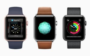 Apple Watch Series 2  - Edition Cerâmica - 42mm - 3 Meses de Garantia TudoiPhone