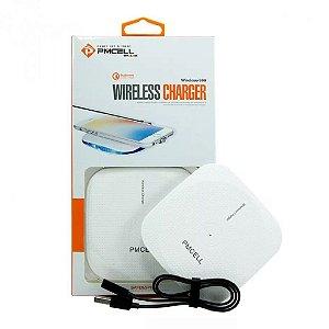 Carregador de Mesa Wireless - Indução - WR-11- PMCELL