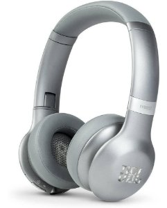 Fone de Ouvido Headset Bluetooth C/ Microfone - Everest 310 - JBL - Seminovo