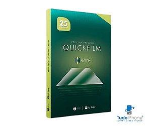 Película Premium Quickfilm - HPrime