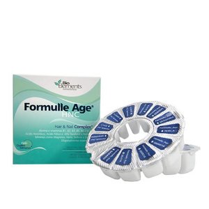 Formulle Age HNC - Bio Elements - 48 cps
