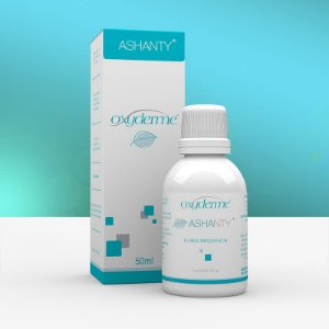 Ashanty 50ml