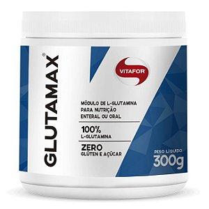 Glutamax - Vitafor - 300g