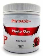 Phyto Oxy 300g - Phytoable