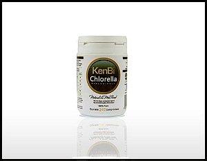 Chlorela Kenbi 240cp