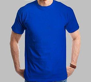 Camiseta Lisa (Várias Cores!)