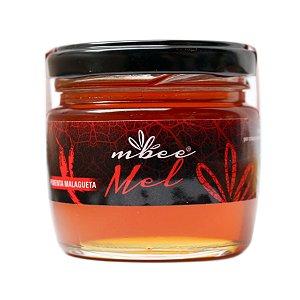 Mel MBee Pimenta Malagueta (150g)