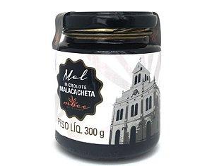 Mel Microlote Malacacheta (300g)