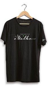 Camiseta Mbee