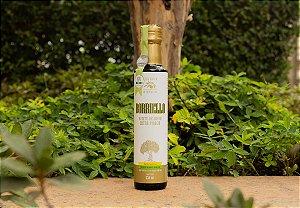 Azeite Extra Virgem - Borriello